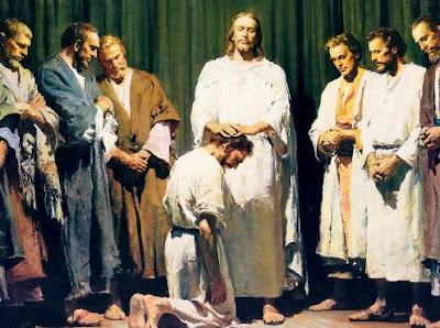 http://2.bp.blogspot.com/_TkKZZyzUvio/S8u4NilGNBI/AAAAAAAAD3I/hexd3NbN-nU/s400/Jesus+disciples+ordination.jpg