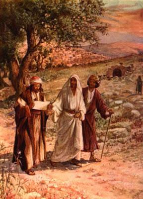 Matthew 5:20 Verse Concepts