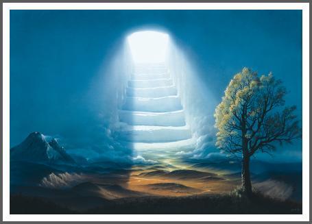http://2.bp.blogspot.com/_TkKZZyzUvio/SOZEqAJR3OI/AAAAAAAABVY/VR7OX0PVpRE/s400/revelation+door+to+heaven.jpg