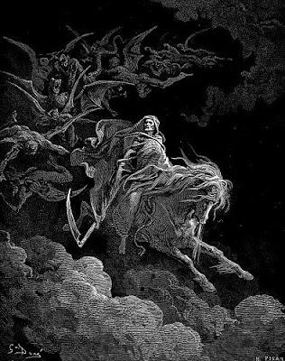 http://2.bp.blogspot.com/_TkKZZyzUvio/SObehz0qJxI/AAAAAAAABXQ/k_WVlIDC4Cg/s400/four+horsemen+4++death+and+hades.jpg