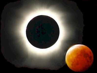http://2.bp.blogspot.com/_TkKZZyzUvio/SRekb4IhEbI/AAAAAAAAB9Q/Slni_IUp3cA/s400/sun+moon3.jpg