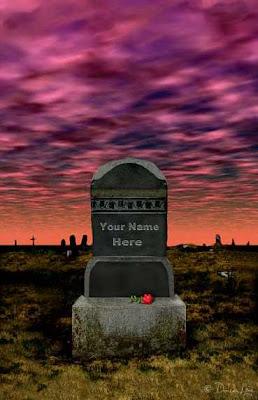 http://2.bp.blogspot.com/_TkKZZyzUvio/SUBtWUp-ohI/AAAAAAAACNs/iRsLQ1VBE88/s400/hell+Death.jpg