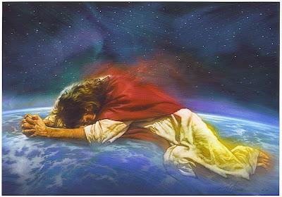 http://2.bp.blogspot.com/_TkKZZyzUvio/SVZ-SStU2VI/AAAAAAAACXk/9ZalWlC-F9w/s400/Jesus+prayer+world.bmp