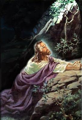 http://2.bp.blogspot.com/_TkKZZyzUvio/SVcTROhcx3I/AAAAAAAACYs/tP78hmxAt3k/s400/Jesus+praying.jpg