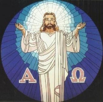 http://2.bp.blogspot.com/_TkKZZyzUvio/SWGqcNQOF7I/AAAAAAAAChM/ghzS4Xom4fY/s400/Jesus+alpha+Omega.bmp