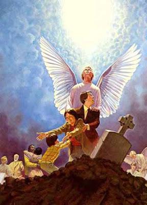 http://2.bp.blogspot.com/_TkKZZyzUvio/Skd6IG3s8zI/AAAAAAAADG4/MT_TyW_m40s/s400/rapture+Resurrection+Of+Dead.jpg