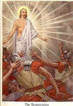 http://2.bp.blogspot.com/_TkKZZyzUvio/SmpddOXZIxI/AAAAAAAADLw/vhYsNdDtMXE/s400/jesus+resurrection7.jpg