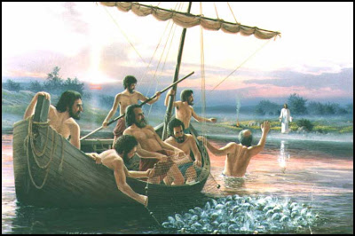 http://2.bp.blogspot.com/_TkKZZyzUvio/St4JE4cGg_I/AAAAAAAADiI/qY053EJmrI8/s400/Jesus+eating+risen+fire+on+shore+Fisherman.jpg