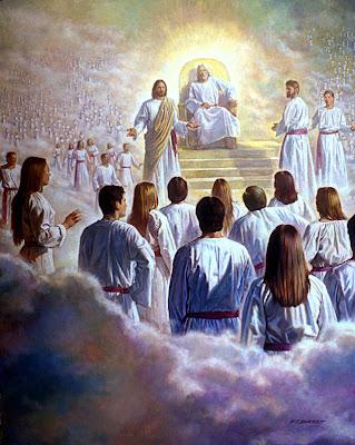 http://2.bp.blogspot.com/_TkKZZyzUvio/Swd1BcjrgsI/AAAAAAAADmI/mzKRcWdgXZw/s400/God+Jesus+throne+cat_rel_hist_02RoberttBarrett.jpg