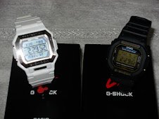 G-SHOCK for you with the cheapeast price in Town