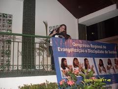 Congresso de Surdos no Ceará
