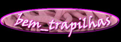 Bem-Trapilhas