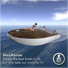 Best Boats in SL