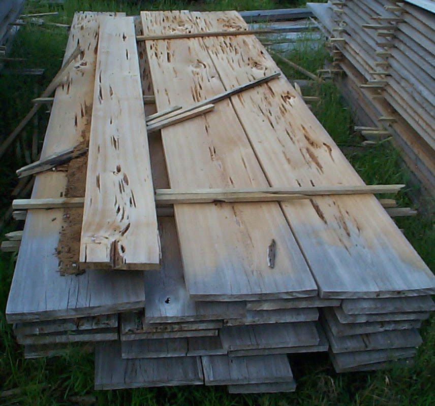 [Pecky+Cypress+-+Boards.jpg]