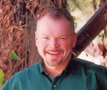 Rev. Steve Smith