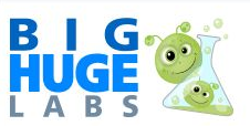 [big+huge+labs]