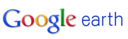 Google Earth Logo Png