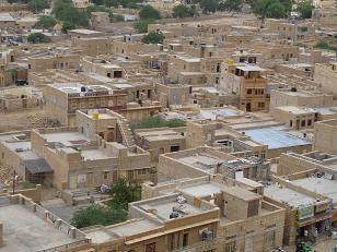 Jaisalmer 6
