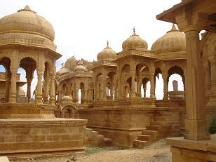 Jaisalmer 11
