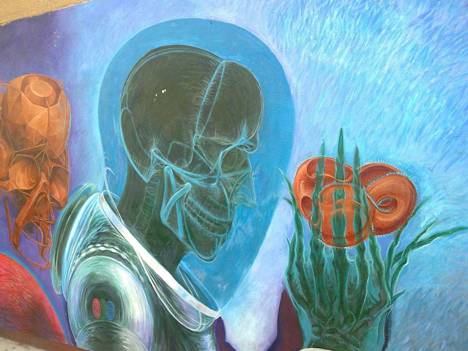 [Murals14]