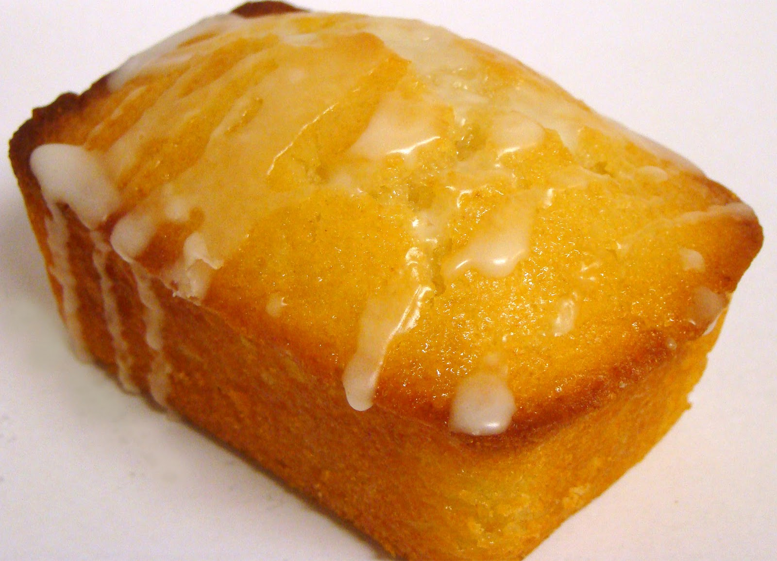 Barefoot Contessa Lemon Cake Recipe