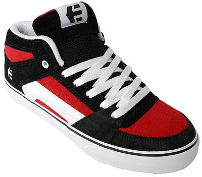Etnies Rvm Review Etnies Shoes Rvm