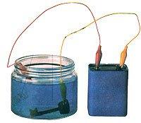 imagen de experimento