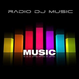 ..::|| RADIO DJ MUSIC ||::..