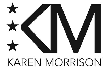 KAREN MORRISON JEWELLERY
