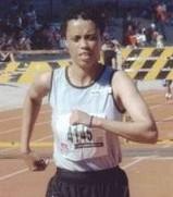 Temp runner