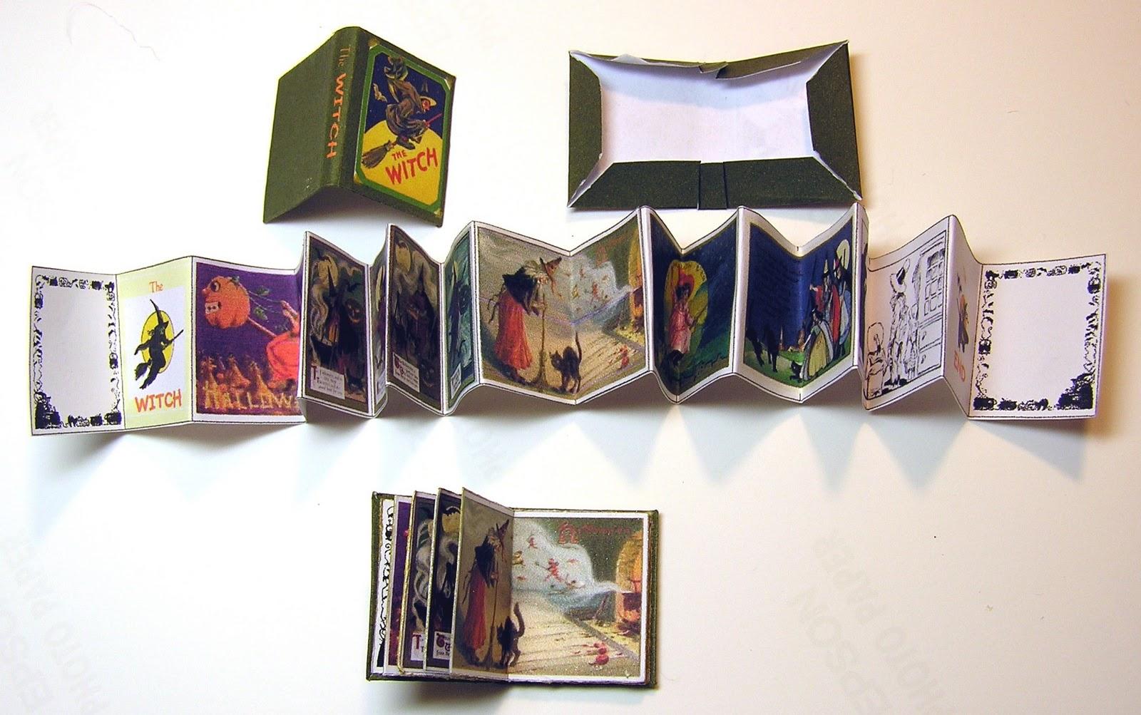 dyi dollhouse miniatures the consummate bibliophile
