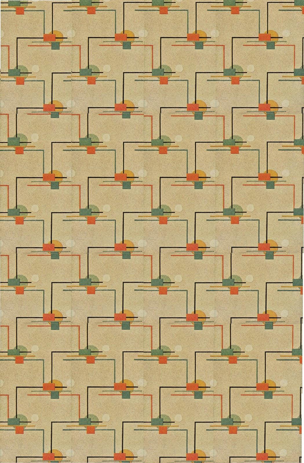 Linoleum On Pinterest Linoleum Flooring 1950s Kitchen