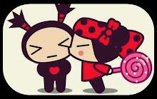 Funy Love ♥