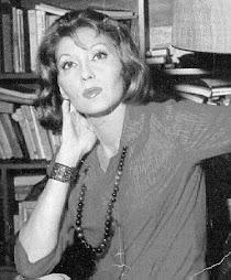 Clarice Lispector, periodista y escritora