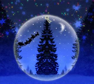 Costumbres navide as en el mundo mundo cultura - Costumbres navidenas en alemania ...