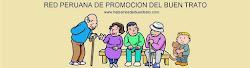 RED PERUANA DE PROMOCIÓN DEL BUEN TRATO