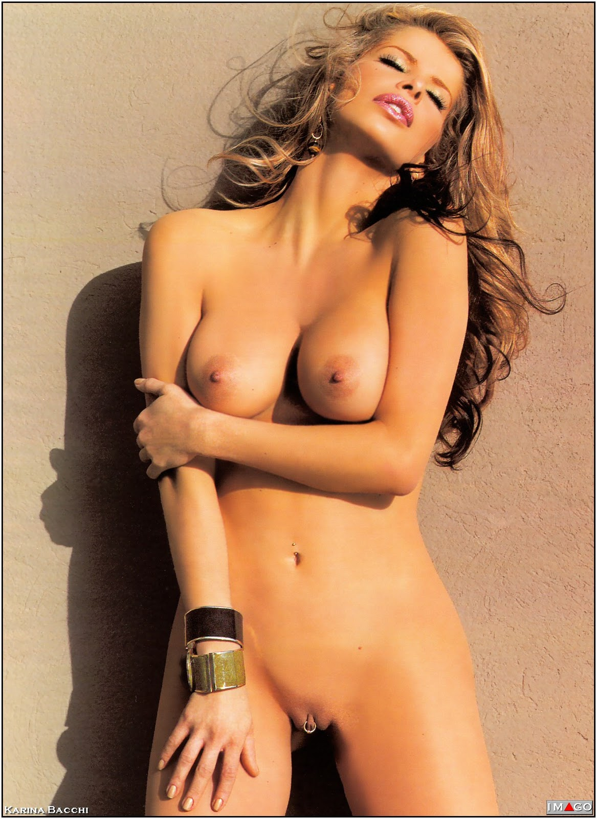 jasmine webcam pornstar jasmine