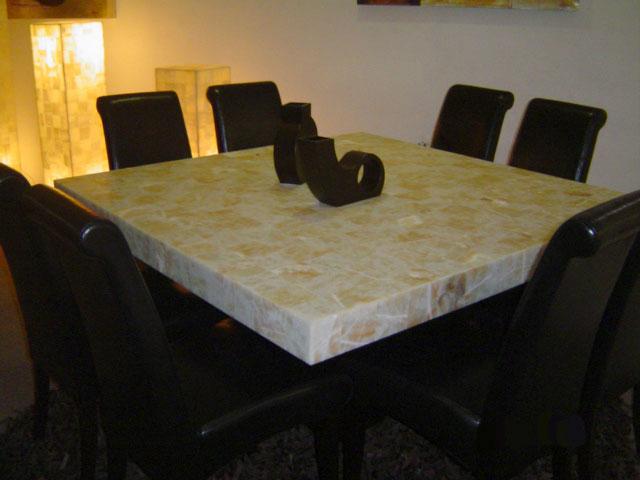 - Mesas de centro marmol ...