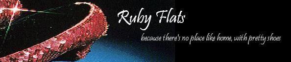 Ruby Flats