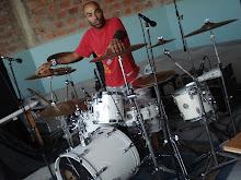 NÉLITO 2010