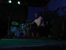 NÉLITO rock in anadia