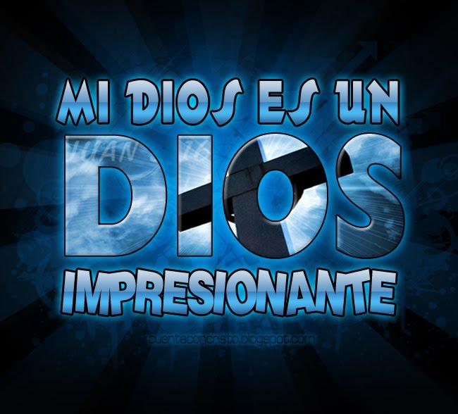 Dios Wallpaper - Imagui