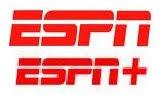 ESPN + Latino America En Vivo