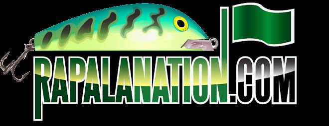 RapalaNation