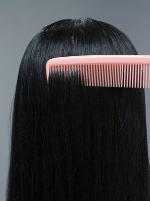 If you learned anything new about black hairstyles 2010 long hair in this