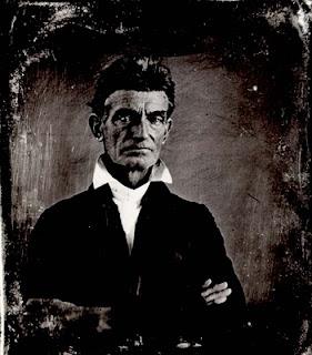 John Brown's body dans L'HISTGEOBOX / musique et politique 4john26b