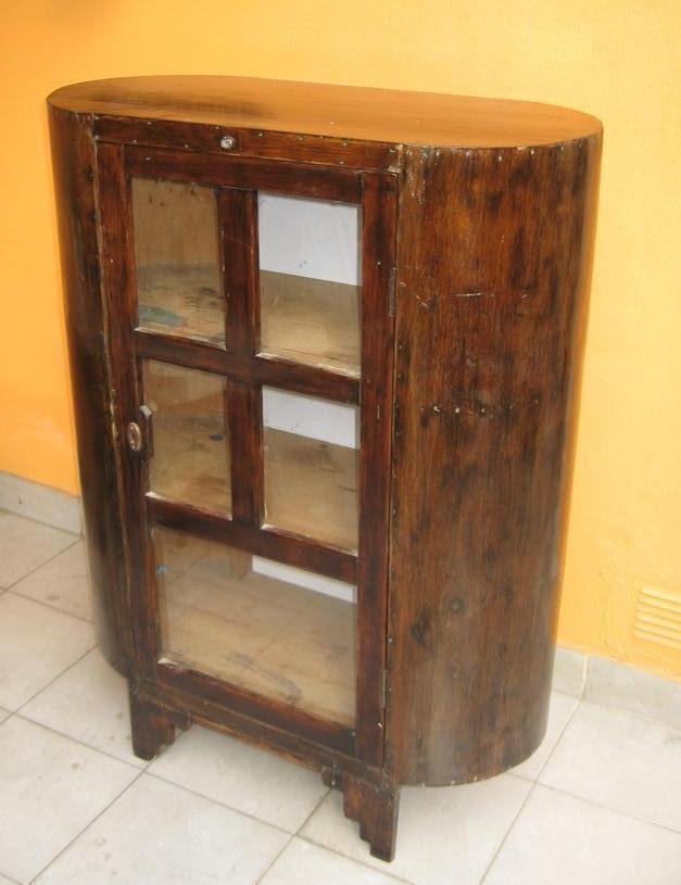 Muebles retro vintage americanos deco argentina mueble for Muebles argentina