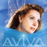 marina-de-oliveira-aviva-play-back