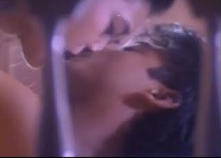 Video Adegan Panas Paramitha Rusady