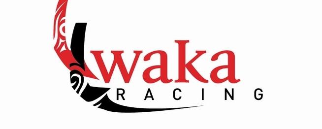 WAKA Racing